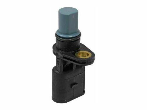 Camshaft Position Sensor For 2006-2007 VW Passat 2.0L 4 Cyl V298VS