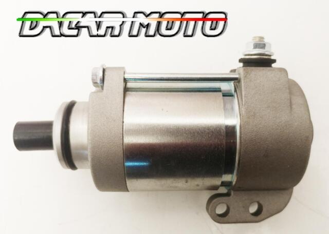 Motor de Arranque KTM EXC 250 2013 2014 0525