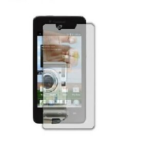 Mirror-LCD-Screen-Protector-Cover-Film-for-Huawei-H881C-Ascend-Plus-Y301-Valiant
