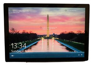 "Microsoft Surface Pro 7 12,3"" (128 Go, 8 Go RAM, Intel Core i5-1035G4) Wi-Fi"