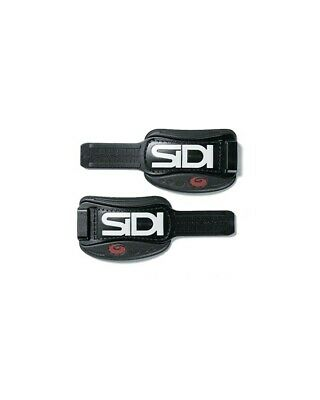 1192800 Sidi Cycling Shoe Replacement Soft Instep Closure 2 System