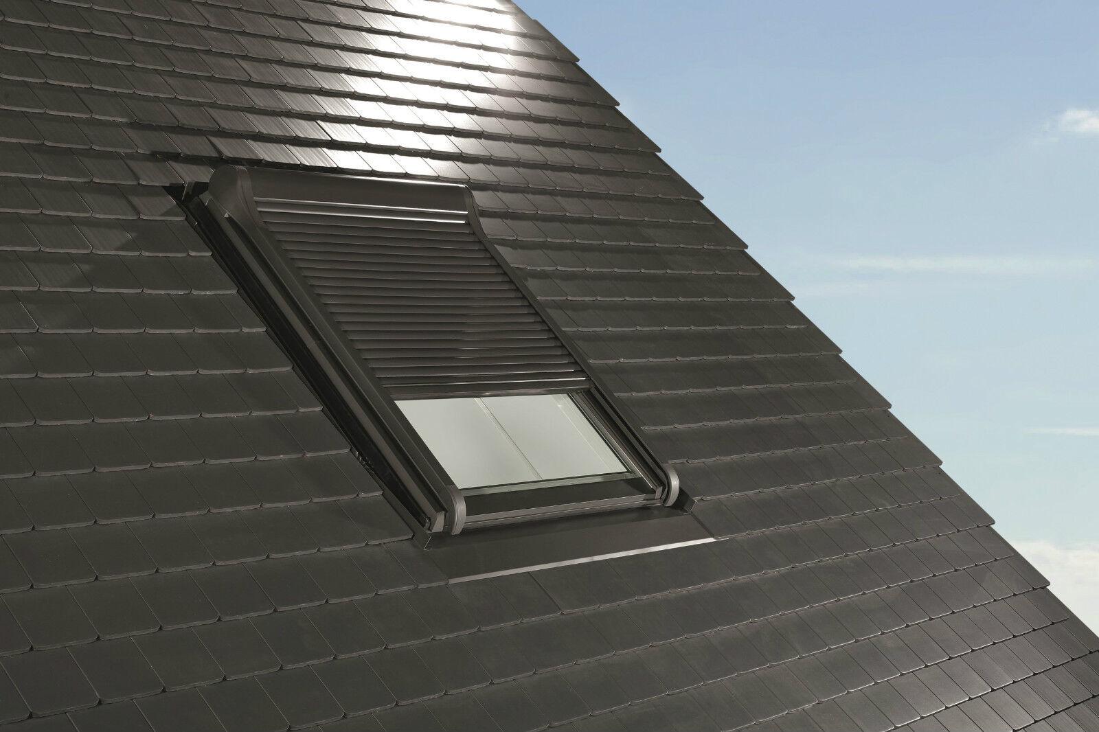 Roto Solar-Rollladen für Baureihe 43 73 Größe 06 09 (65 x 98 cm) | Online Shop Europe  | Bestellungen Sind Willkommen  | Kaufen  | Erste in seiner Klasse