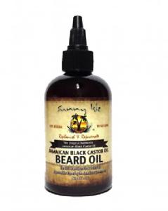 Sunny-Isle-Jamaican-Black-Castor-Oil-Beard-Oil-for-Men-Fast-Mustache-Growth-4oz