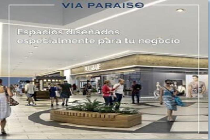 Locales Renta Los Cabos El Medano
