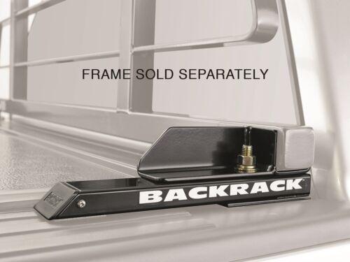 Backrack 40120 Tonneau Cover Hardware Kit