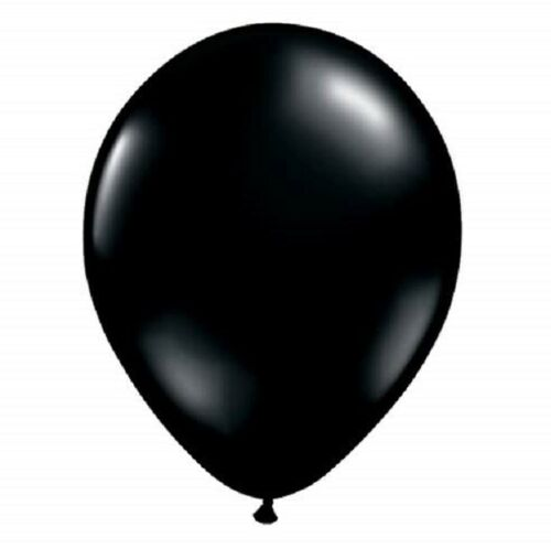 """Latex Balloons 12/"""" Round Best Helium Quality 10 x 30cm Party Decorations"""