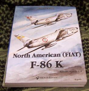 F-86K-SABRE-NORTH-AMERICAN-FIAT-AVIOLIBRI-3-Dual-Eng-Italian-captions