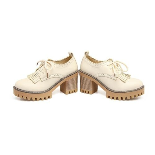 svart 10,5 cm CRYPTO 06 mary jane pumps sko