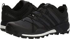 eb27e26791e adidas CQ1740 Outdoor Terrex Skychaser Black Carbon Men s Shoes for ...