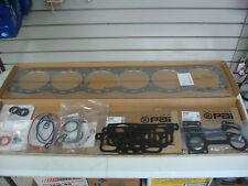 Detroit Diesel Series 60 Non-EGR Head Gasket Set # 631250 Ref# 23532333 23501572