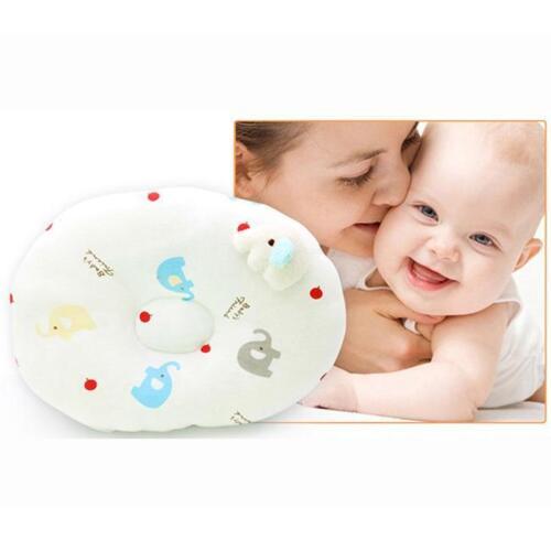 Baby Nursing Pillow For Arm Breastfeeding Infant Newborn Feeding Head Pillow HZ