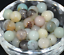 New-Wholesale-Lot-Natural-Gemstone-Round-Spacer-Loose-Beads-4MM-6MM-8MM-10MM thumbnail 15