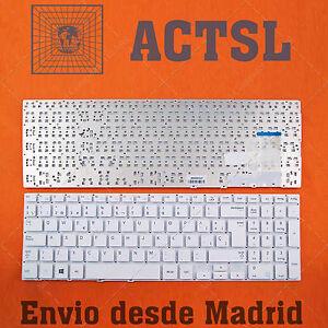 Teclado-Espanol-para-SAMSUNG-NP370R5E-S05CN-15-6-034-White