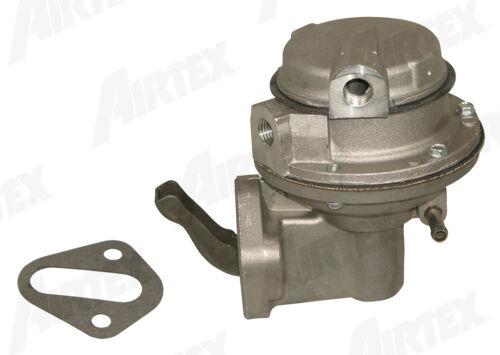 Mechanical Fuel Pump Airtex 6973