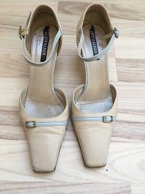 fea0fb350e62 Sko og støvler til kvinder - Egå - køb billigt på DBA