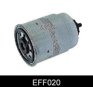 Comline-Filtro-De-Combustible-EFF020-Totalmente-Nuevo-Original