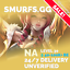 thumbnail 1 - NA League of Legends LOL Smurf Account Level 30 Unverified Unranked Instant 24/7