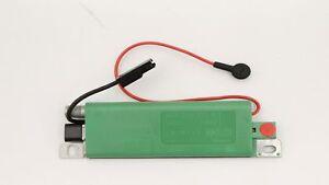 Audi-A4-B5-Amplificador-de-Antena-Amplificador-de-Antena-Radio-8D5035225A