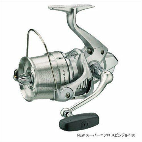 Shimano súper Aero spinjoy 30 estándar de Japón
