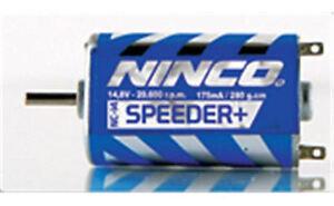 NINCO-80618-Motore-nc13-scala-1-32