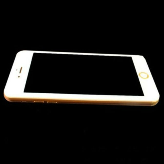 Fake Iphone 6s Plus Prank Toys Kids Horror Electric Shock Pho 2Y