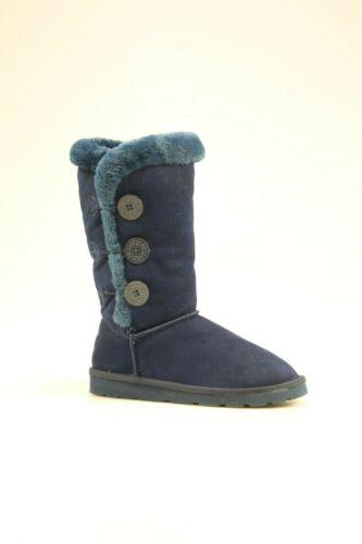 Original UGG Australia Damen Stiefel / Winterstiefeletten / Boots Größe. 39