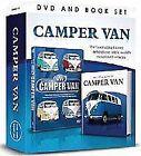 Camper Van (DVD, 2012)