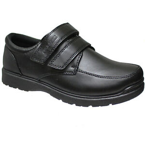 new boys formal school shoes parties wedding casual dress