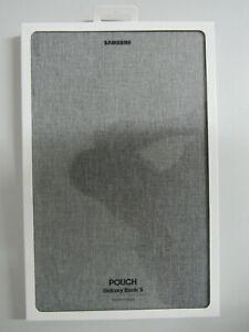 Original-Samsung-POUCH-EF-LW767-Tasche-fuer-Galaxy-Book-S-NEU-OVP