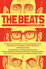 The Beats: A Graphic History by Harvey Pekar (Paperback / softback, 2010)