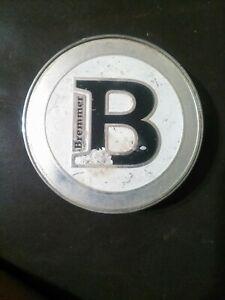 BREMMER-Wheels-CHROME-Center-Cap-BR-K74T-Custom-Wheel-Center-Cap-1