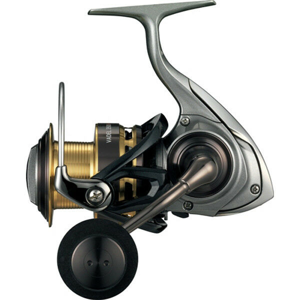 Daiwa 15 VADEL 3500 Spinning Reel New