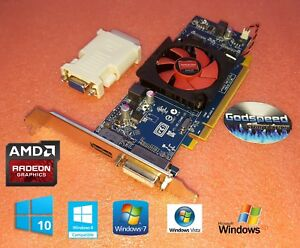 Windows-10-HP-Pavilion-p6570t-p6580t-p6597c-DVI-1GB-HD-Video-Card