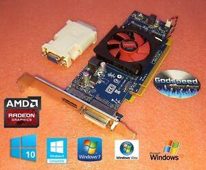 HP DX5150 MT SOUND CARD DRIVERS WINDOWS 7