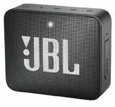 Artikelbild JBL Go 2 Schwarz Lautsprecher