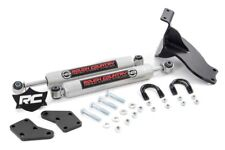 Skyjacker 9214 Steering Stabilizer Dual Kit