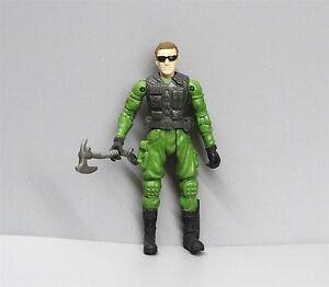 unimax toys. image is loading unimax-toys-bravo-team-secret-soldiers-force-military- unimax toys c