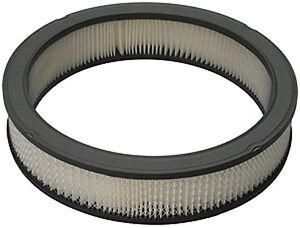 Round-Paper-Air-Filter-Cleaner-Element-14-034-X-2-1-8-034-R2111