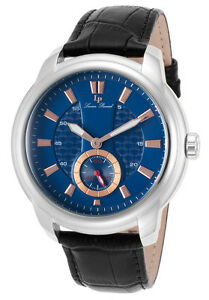 Lucien-Piccard-Duval-Mens-Watch-40032-03-RA