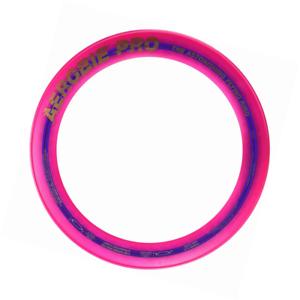 AEROBIE 13 in. Pro Ring