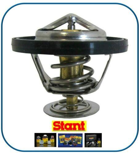 OEM QUALITY Premium Stant 46798 Engine Coolant Thermostat Superstat 180F