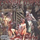 The Wretched Spawn [PA] by Cannibal Corpse (CD, Feb-2004, Metal Blade)