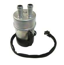 Pompe de r/éservoir de carburant pour Honda VT600C Shadow VLX 88-97 NSR250 MC21 CBR400 NC23 NC29 CBR600F 87-90 STEED400 600