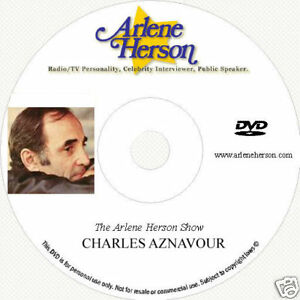 Charles-Aznavour-TV-Interview-30-Minutes-DVD