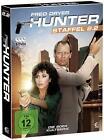 Hunter - Gnadenlose Jagd - Staffel 2.2 (2014)