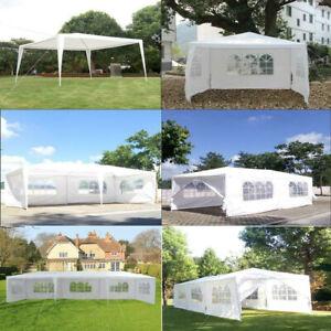 10-039-x20-039-Outdoor-Canopy-Party-Tent-Patio-Heavy-duty-Gazebo-Wedding-Tent-USA