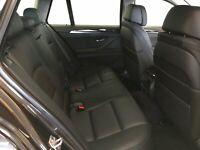 BMW 530d 3,0 Touring xDrive aut.,  5-dørs