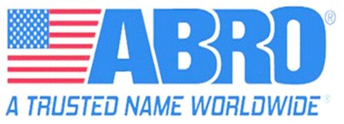 ABRO AS-201 Abro Steel Putty For All Metals  42.5gm Quick Bond Super Strong