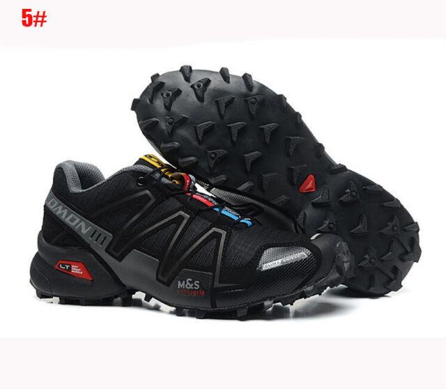 Salomon RX Break 392492 | ZebraStore