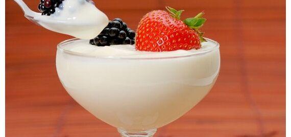Yogurt - Probiotic Complex 40 Billion CFUs - Gastrointestinal Health Health Health Pills 6B 0e8b48